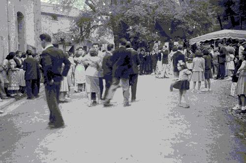 1951-04-4-fete-a-vals