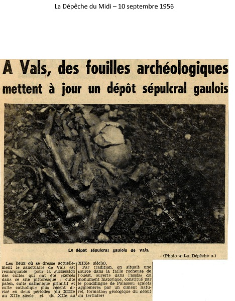 article-1956-09-10-a