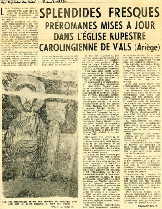 article-1957-04-07