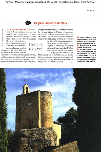 article-2015-04