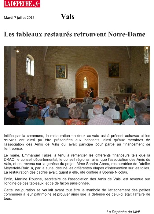 article-2015-07-07