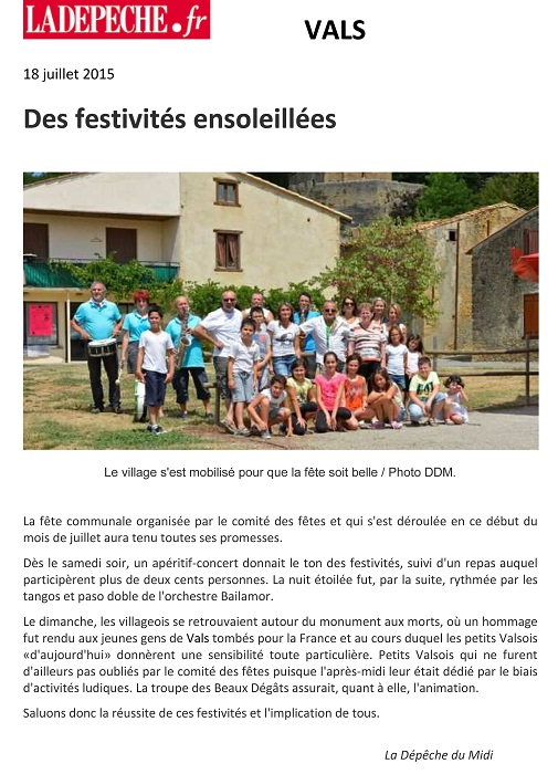 article-2015-07-18