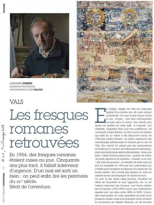 article-2015-a