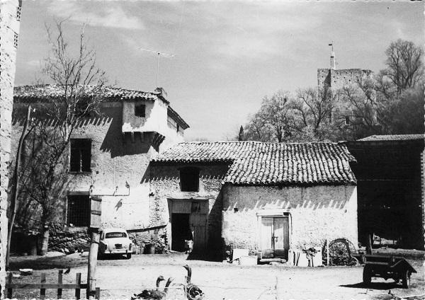 bellaflor-aix-en-provence-1