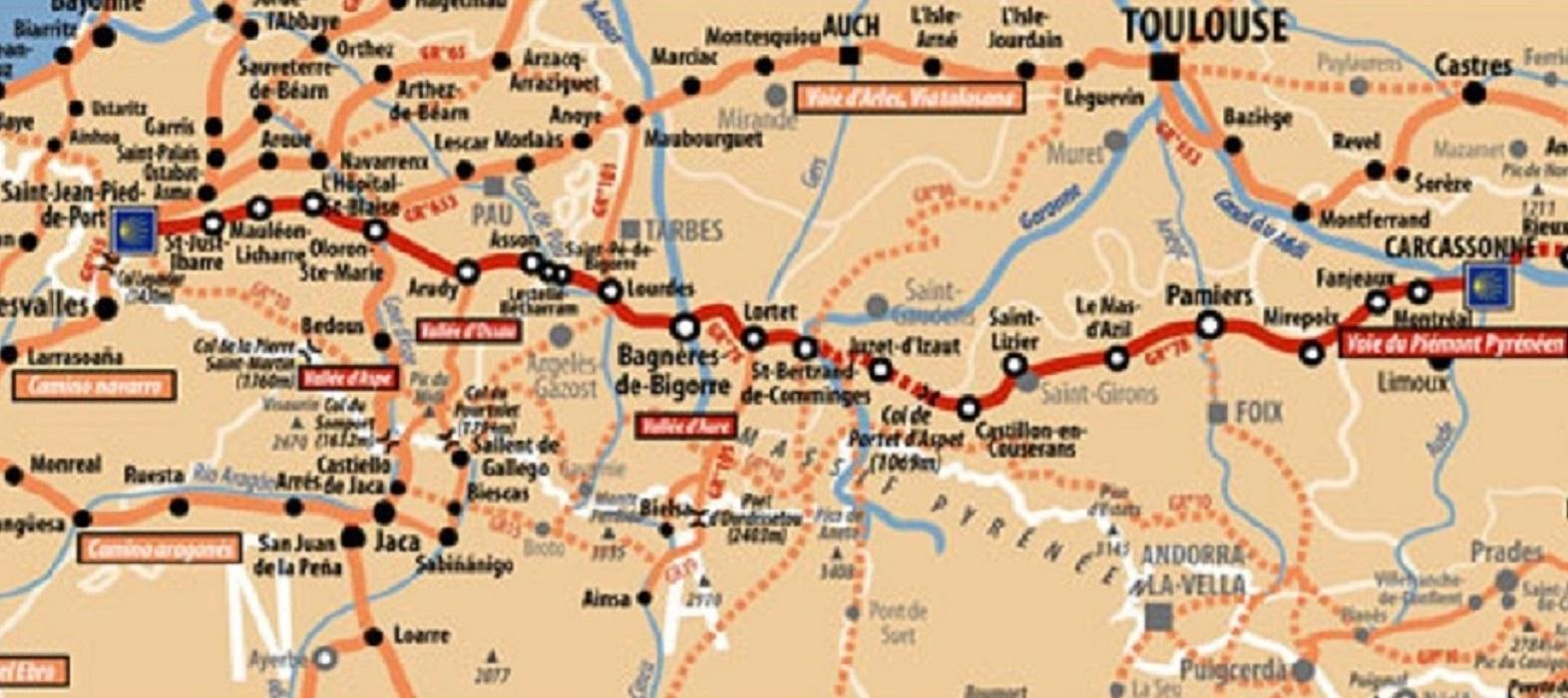 carte-chemin-piemont