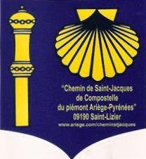 logo-chemin-du-piemont-en-ariege