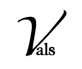 Vals en Ariège-Pyrénées
